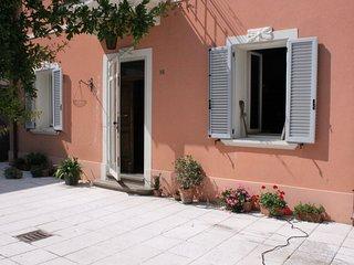 Villa Al Mare, zona Marina Centro di Rimini