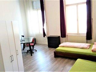 next gen apartment