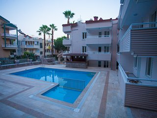 Blue Home Marmaris Daily Weekly Rentals