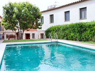 3 bedroom Villa in Sant Mori, Catalonia, Spain : ref 5698855
