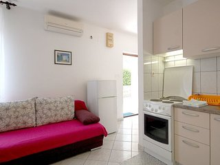 Holiday House - 1d5406 : Apartment - 9af8e1