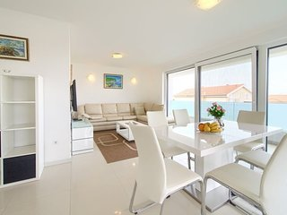Holiday House - 92u2c : Apartment - 7ema1