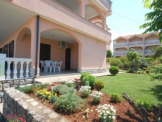 Holiday House - 5e3jc6 : Apartment - 5gd73e