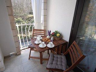 Holiday House - 3scfa51 : Apartment - 3sd0j88