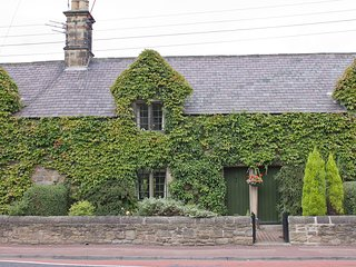 CN011 Cottage situated in Nr Newcastle