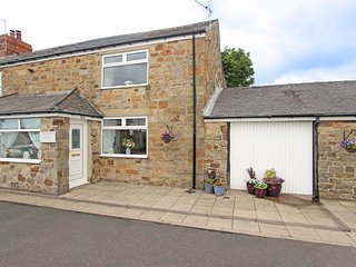 CN129 Cottage situated in Durham (9ml NW)