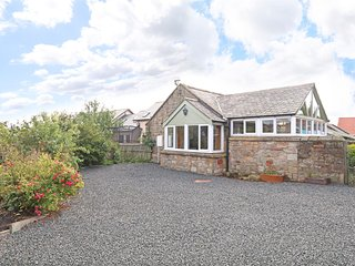 CN193 Cottage situated in Nr.Craster