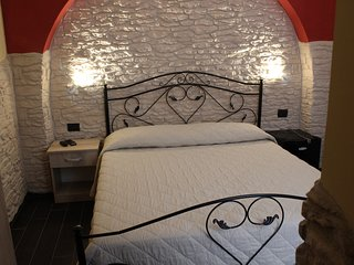 B&b Salento Village 1