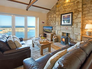 CN057 House situated in Seahouses