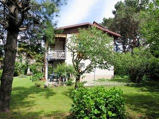 3 bedroom Villa in Germignaga, Lombardy, Italy : ref 5632983