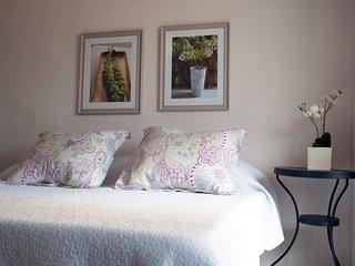 Apartamento Exclusivo con encanto en Tenerife