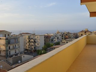Casa vacanza a Tropea