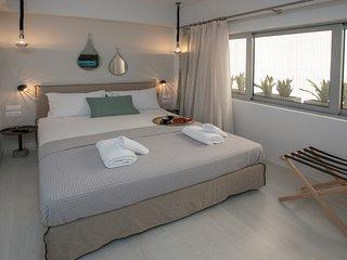 Ermou Stylish Suite