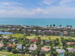 Villa Calypso Tides - Roelens Vacations