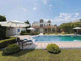 Royal Classico Villa