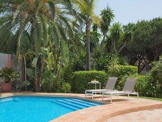 Spain Villa PV1 Platinum
