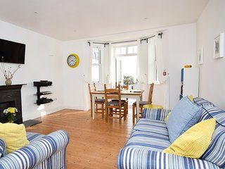 54196 Apartment situated in St Leonards-on-Sea