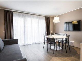 MyPlace Corso Como 11 Appartamento con Terrazza