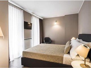 MyPlace Corso Como 11 Appartamento Deluxe con Terrazza