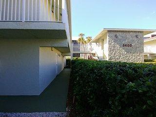 Golf Villas 5425