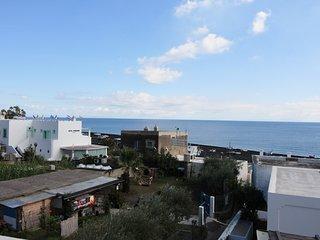 Apartment Stromboli Piscità