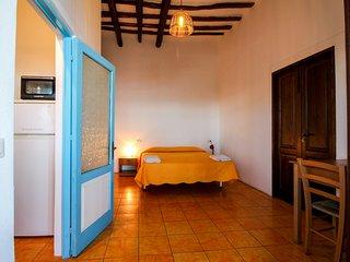 Apartment Stromboli Sciara del Fuoco