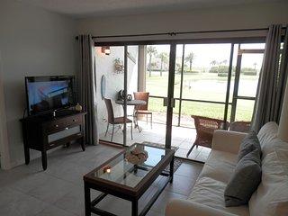 Ocean Villas I 318