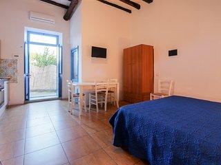 Apartment Stromboli Puntalena