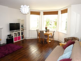 EHC35 Apartment situated in Eastbourne