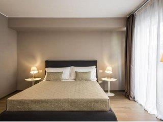 MyPlace Corso Como 11 Appartamento con Terrazza 3
