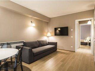 MyPlace Corso Como 11 Appartamento Superior 7