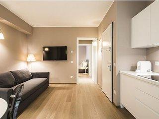 MyPlace Corso Como 11 Appartamento Superior 8