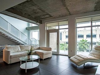 Stunning Apartment at Midtown Miami