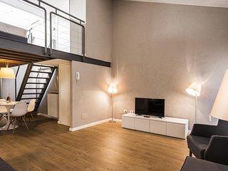 MyPlace Duomo - Appartamento su due livelli 3
