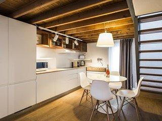 MyPlace Duomo - Appartamento su due livelli 2