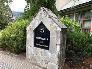 Northstar;Condo in the Village w/ access to Heated Pool