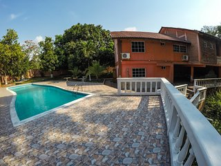 Bello Mar Beach House