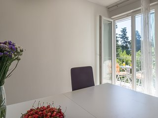 Zadar Holiday Apartment