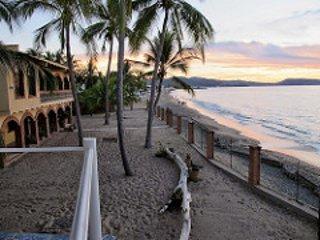 (Horizonte Suite) Beach House 'Esquina Peresoza'
