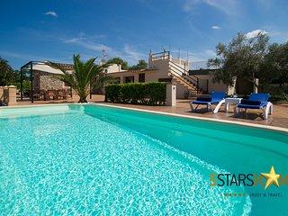 Ca Na Pepa, Finca 5StarsHome Mallorca