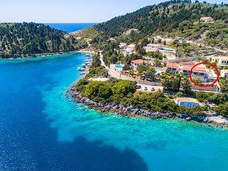 Dolphin Villa 3