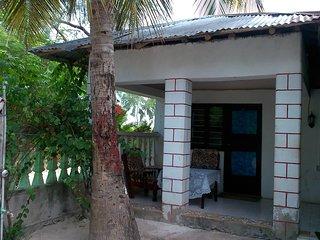 Villa Uroa Kusi