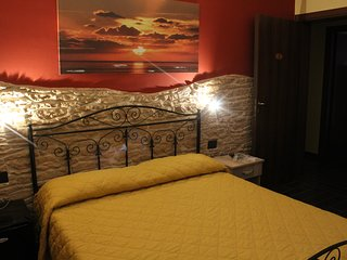 B&b Salento Village 2
