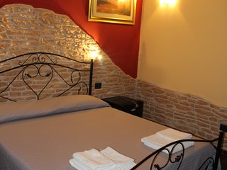 B&b Salento Village