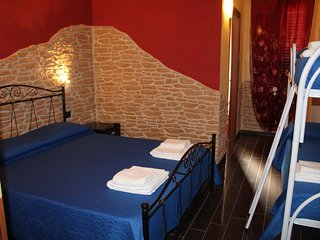 B&b Salento Village 4