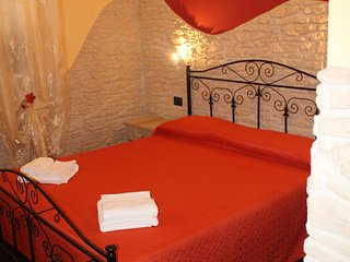 B&b Salento Village 5