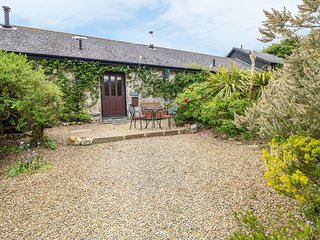 4 Rogeston Cottages, Broad Haven