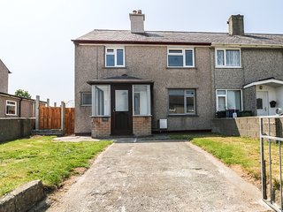 7 MAES LLEWELYN, light-hearted, spacious, WiFi. Ref: 980874