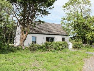 ANNAGH, woodburner, lovely views, near Ballinrobe, Ref 974394
