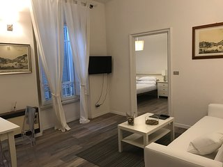Apartments Leisure Porretta